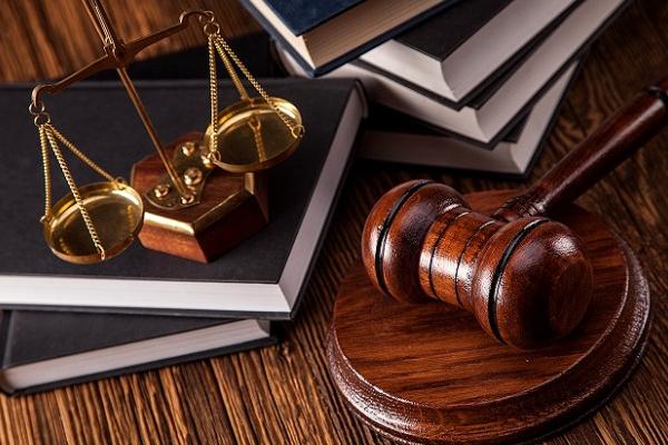 Tribunal de Bruxelas diz-se incompetente para julgar 'fair play' financeiro