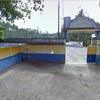 Parque Desportivo de Palmaz