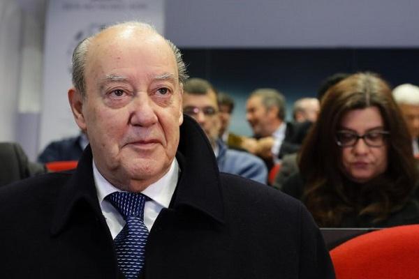 Acionistas da FC Porto SAD aprovam contas do último exercício