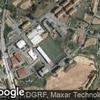 Complexo Desportivo Estação