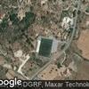 Complexo Desportivo de Belmonte