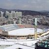 Suwon Civil Stadium