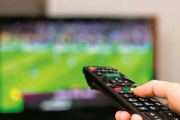 Futebol na Televisão: Os jogos que pode ver durante este fim-de-semana