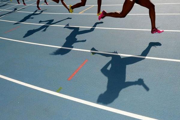 Benfica e Sporting revalidam títulos nacionais de atletismo em pista coberta