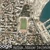 Municipal Mytilene