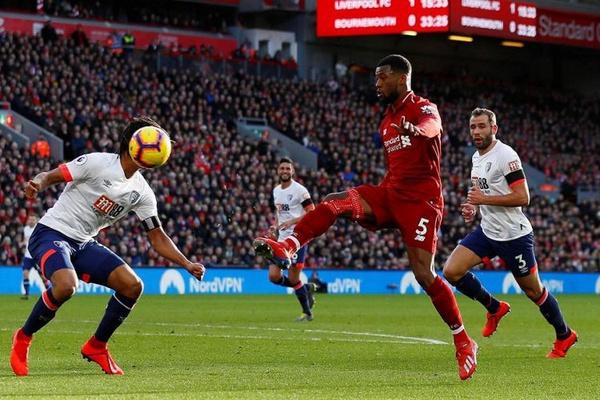 Inglaterra: Liverpool vence e reassume liderança, Marco Silva volta a perder