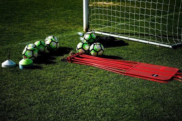 Já são conhecidos os encontros dos quartos de final do Campeonato de Portugal