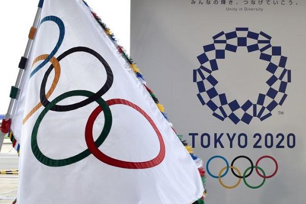 Marco Alves chefia missão portuguesa nos Jogos Olímpicos Tóquio2020