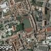 Municipal de Alcobaça