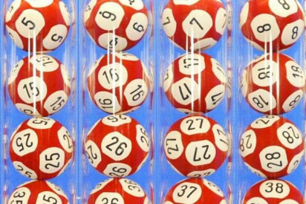 Euromilhões: Sexta-feira há um 'jackpot' de 29 milhões de euros