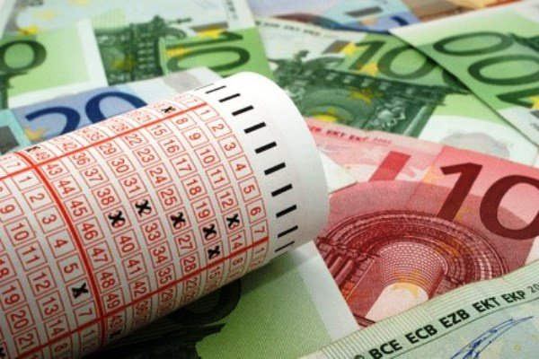 Euromilhões: 'Jackpot' sobe para 36 milhões de euros