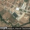 Municipal de Llagostera