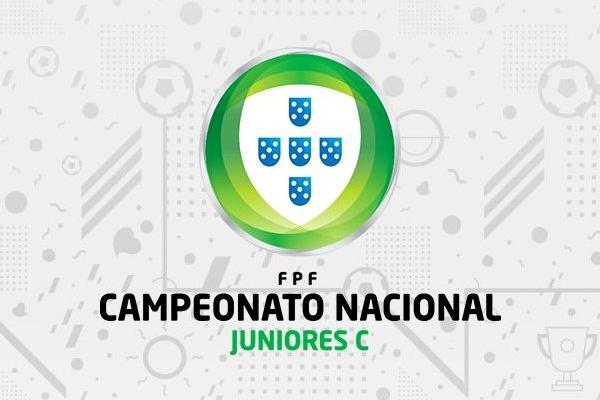 Juniores B S15: Belenenses bate o Benfica e reforça quarta posição