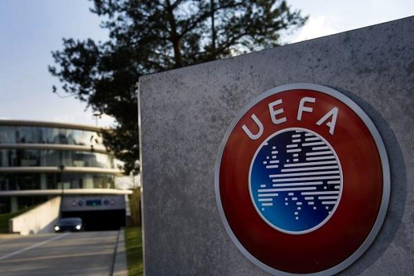 UEFA pretende valorizar futebol feminino e duplicar número de atletas até 2024