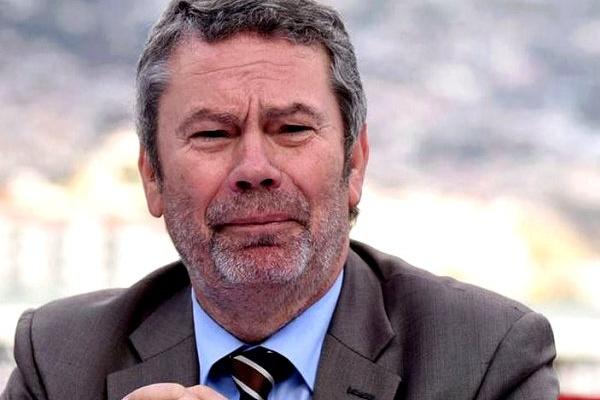 I Liga: Presidente do Marítimo manifesta «intenção de roubar pontos ao Benfica»