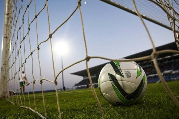 Vaticano tem equipa de futebol feminino mas faltam... mulheres para a baliza