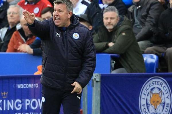 Inglaterra: Leicester já tem sucessor para Claudio Ranieri