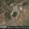 Fyli Stadium