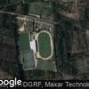 Parque Desportivo Avanca