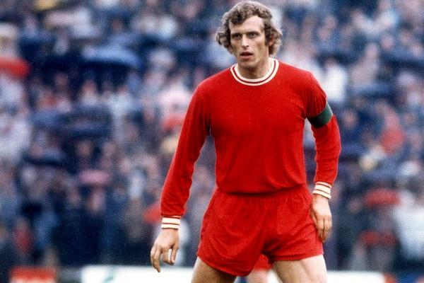 Morreu Piet Keizer, que fez dupla com Johan Cruyff no ataque do Ajax