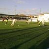 Parque Jogos Operario FC