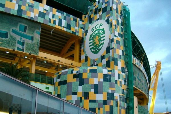 Sporting espera que a Federação siga «boas práticas internacionais»