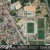 Changwon Football Center