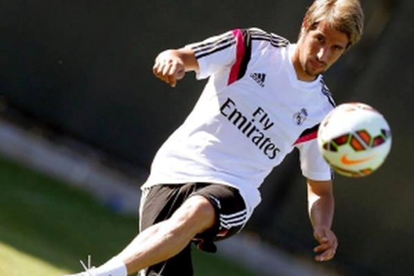 Mercado: Fábio Coentrão na mira do Manchester United