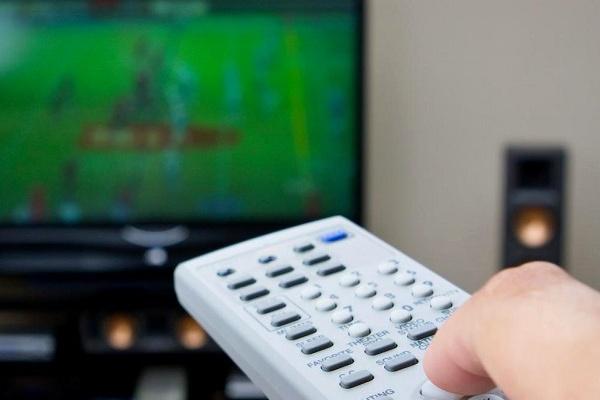 Futebol na Televisão: Os jogos que pode ver durante esta semana