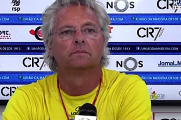 b4724f24b5 Luís Norton de Matos pede empenho