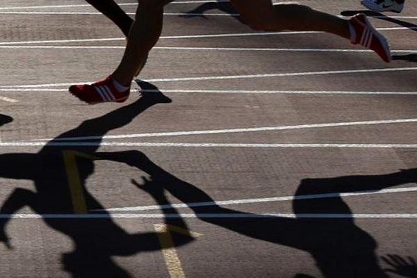 Atletismo: IAAF mantém suspensão da Rússia devido a escândalo de doping