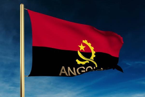 Histórico ASA é campeão da segunda divisão angolana e regressa ao Girabola