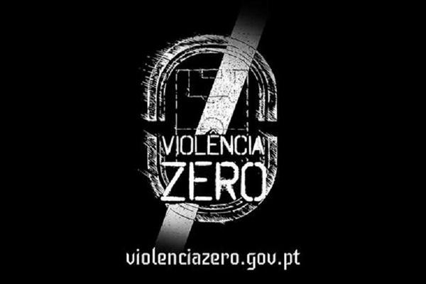Ministro da Educação quer erradicar fenómenos de violência no Desporto