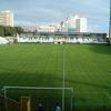 Estádio do Varzim