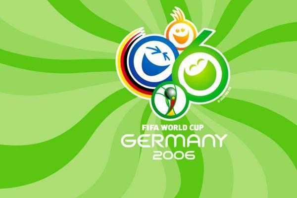 Justiça alemã arquiva processo por alegada fraude na atribuição do Mundial 2006