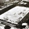 Estádio de Campo Grande
