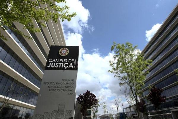 Tribunal marca para 18 de junho leitura do acórdão do processo Jogo Duplo