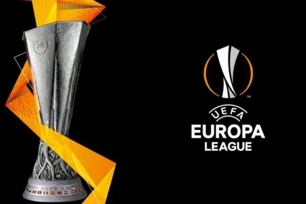Benfica e Sporting começam a decidir apuramento para os 'oitavos' da Liga Europa