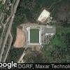 Complexo Desportivo Monte Da Forca