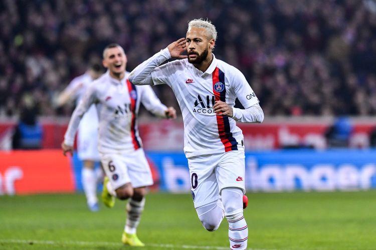 Imprensa alemã coloca Renato Sanches na órbita da Liga