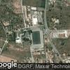 Municipal de Alcácer do Sal