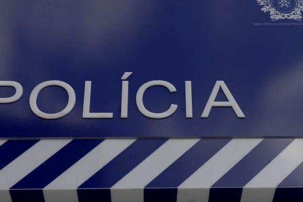 V. Guimarães critica subcomissário da PSP por realçar «violência» dos adeptos