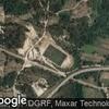 Complexo Desportivo das Gândaras