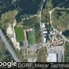 Complexo Desportivo Joaquim Vieira