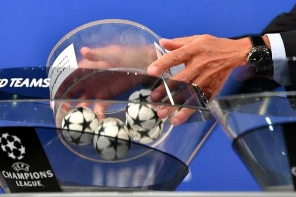 FC Porto, Benfica e Sporting conhecem adversários europeus