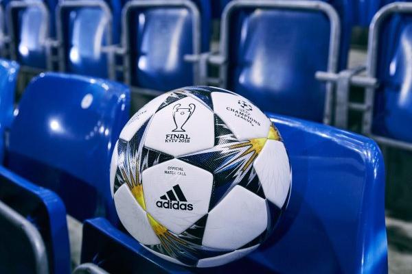 Liga Campeões: Acompanhe todos os jogos de hoje EM DIRETO
