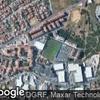 Complexo Desportivo da Abóboda