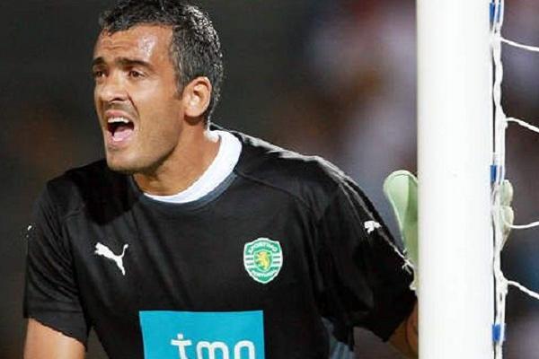 Tiago Ferreira completa equipa técnica de Tiago Fernandes no Chaves
