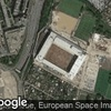 Franz-Horr-Stadion