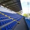 Complexo Desportivo de Freamunde